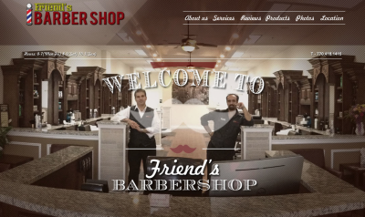 friendsbarber0