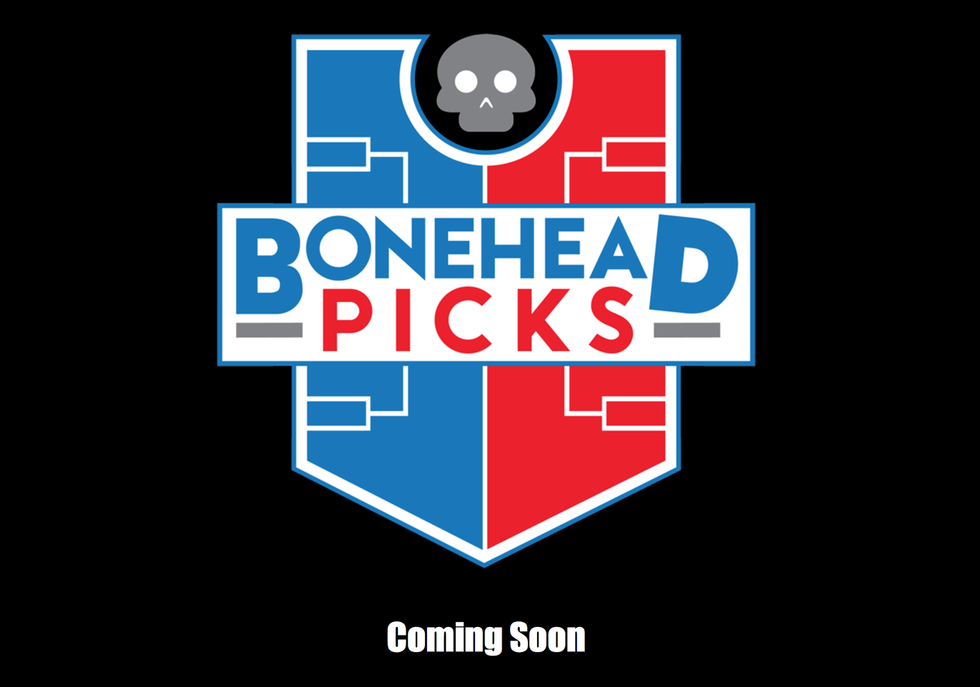 Bonehead_Picks