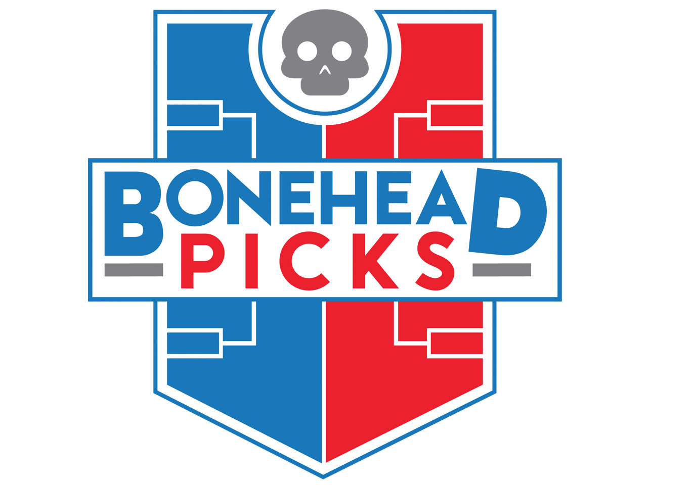 bonehead_picks_logo