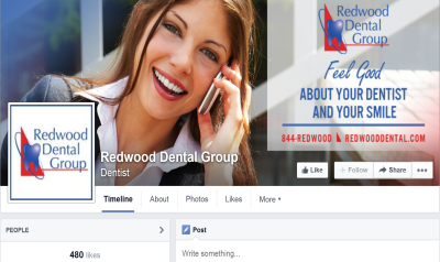 Redwood_Dental_Facebook