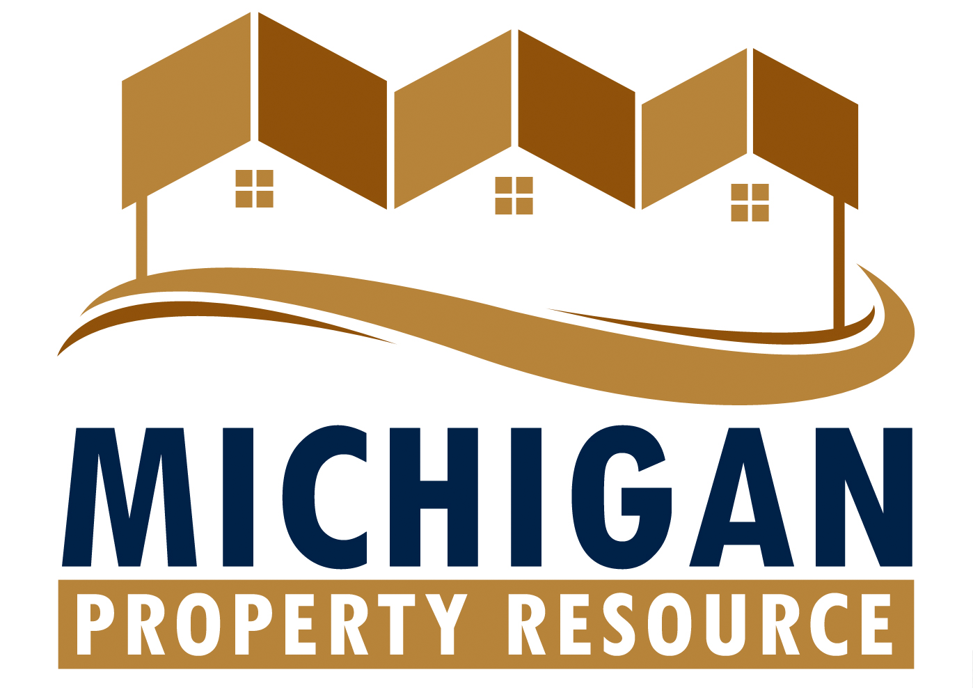 michigan_property_resource_logo