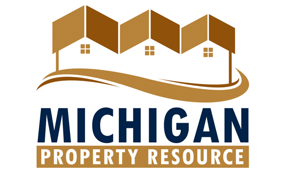 michigan_property_resource_logo_small
